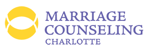 Marriage Counseling Of Charlotte NC